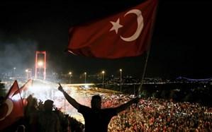 کودتا در ترکیه حتمی است!