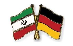 سفیر آلمان جویای نحوه اجرای طرح مجلس شد