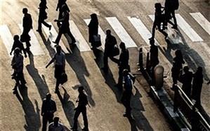 رئیس کمسیون بهداشت مجلس : با تقویت وضع اقتصادی، سلامت روانی جامعه افزایش میباید