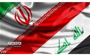 سفیر ایران در عراق: روابط تجاری تهران و بغداد تحت تاثیر حمله به کنسولگری ایران قرار نمیگیرد