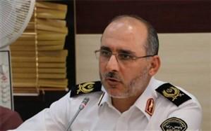 ممنوع شدن  هرگونه عملیات عمرانی در معابر درون و برونشهری از ۲۵ اسفند