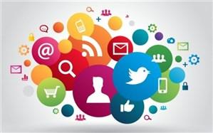 توئیتر کدامیک از سیاست مداران بیشترین دنبال کننده را دارد؟