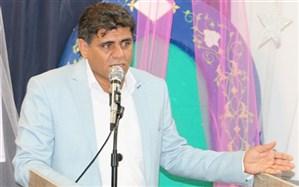 کسب رتبه برتر جشنواره درسپژوهی توسط فرهنگیان آموزش و پرورش ناحیه دو بندرعباس