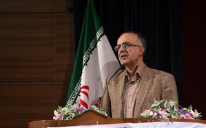 تمام جهان به احترام فرهنگ و هنر ایران قیام می کنند