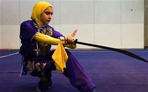 ووشو قهرمانی جوانان جهان؛ پایان روز اول با دو نقره برای ایران