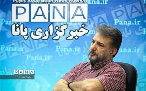 سید جواد هاشمی: هیچ دفاعی مقدستر از دفاع از حقوق کودکان نیست