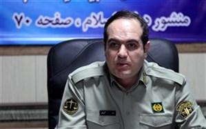 مدیر کل حفاظت محیط زیست فارس: ظروف یکبار مصرف پلاستیکی سمی و سرطان زا هستند