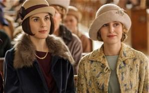 «دانتون اَبی»  فیلم سینمایی میشود