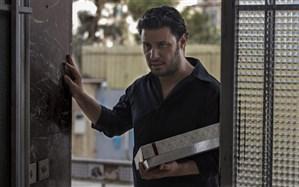 ترکی صحبت کردن جواد عزتی در جدیدترین فیلم نیکی کریمی