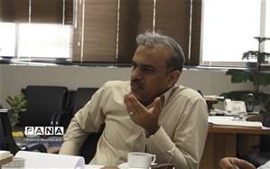 ساماندهی پوشاک مدارس با حضور نزدیک به  130 تولیدی فعال در شیراز