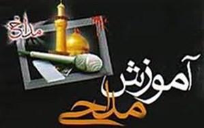 مدیرآموزش و پرورش شهرستان خوسف :ثبت نام بیش از ۲۰۰ قرآن آموز در رشته های مختلف قرآنی