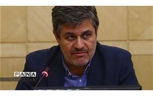 نماینده  گچساران در مجلس شورای اسلامی:  آب سد کوثر به شدت کاهش پیدا کرده است