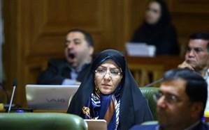 صدراعظم نوری: دلیلی بر حضور شرکتهای زیانده در زیر مجموعه شهرداری تهران وجود ندارد