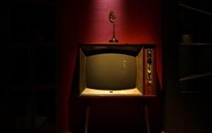 رقابت 14 مستند بلند در بخش مسابقه چهارمین جشنواره تلویزیونی مستند