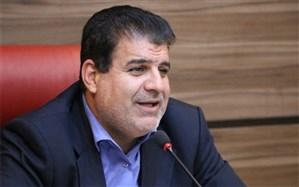 مدیر کل آموزش و پرورش شهرستان های استان تهران: با ایجاد بسترهای مناسب باید انگیزه سواد آموزان برای تحصیل را افزایش داد