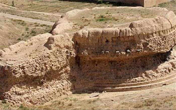 آغاز فصل سوم کاوش های باستان شناختی و مطالعات مرمتی ربع رشیدی تبریز