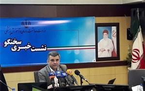 سخنگوی وزارت بهداشت: به عنوان یک پزشک شرمندهام که برخی مطبها هنوز کارتخوان ندارند