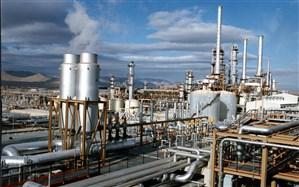 چرخش استراتژیک در نظام مالی توزیع سوخت