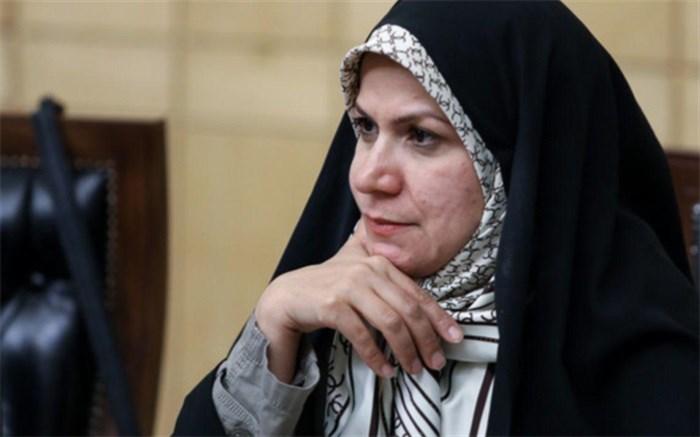 ذوالقدر، نماینده مجلس: قانونی برای اخذ اجازه ازهمسر برای کوهنوردی زنان متاهل  نداریم
