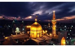 دبیر هنری جشنواره امام رضا(ع): «عکس هشت» مردمیترین برنامه هنری در جشنواره امام رضا(ع) است