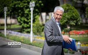 وزیر علوم: گروههای سیاسی نباید جامعه را از حضور گسترده در انتخابات مأیوس کنند