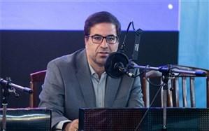 مدیر رادیو ایران: حضور رادیو در زندگی مردم کمرنگ نشده است