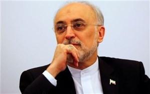 رویترز: ایران کارخانه روتر سانتریفیوژ پیشرفته ساخت