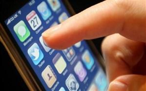 معاون وزیر ارتباطات: قیمت گوشی موبایل ۴۰ درصد حباب دارد