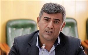 بیش از 41 هزار نفر روز میهمان در مراکز اقامتی آموزش و پرورش استان کردستان پذیرش و اسکان شدند