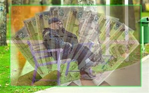 بررسی چگونگی افزایش حقوق کارمندان دولت در جلسه «غیررسمی»