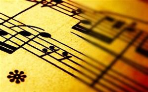 شب خاطره انگیز موسیقی آذربایجان