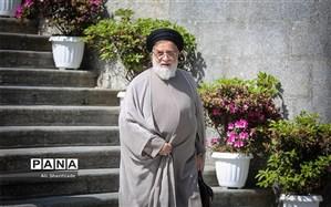 رئیس بنیاد شهید: بخش زیادی از برنامههای بنیاد در سالهای اخیر محقق شده است
