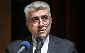 وزیر نیرو: پیگیری و رفع مشکلات برق و آب منطقه سیستان اولویت اصلی دولت