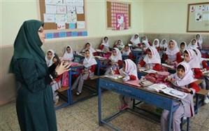 پاداش فرهنگیان بازنشسته استان سمنان پرداخت میشود