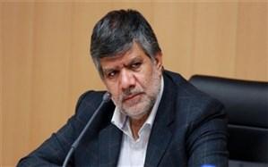 قائم مقام وزیر صمت اعلام کرد: صادرات ۲۷ قلم کالا به دلیل ارزبری دولتی ممنوع شد