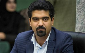 «سپنتا نیکنام» در انتخابات شورای شهر تهران ثبتنام کرد