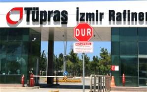 ترکیه واردات نفت از ایران را ادامه میدهد