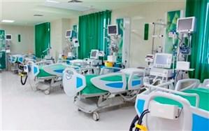 اهدای اعضای بدن سرباز فداکار ناجا به 3 بیمار