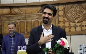رییس شورای شهر: بازگشت نیکنام عیدی نظام به مردم یزد است