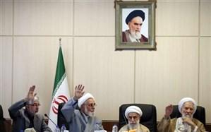 مجید انصاری: عکسهای جلسه مجمع، مربوط به رأیگیری برای حضور اقلیتها در شوراها نبود