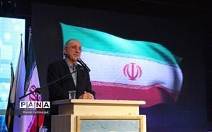 استاندار البرز: حجاب و عفاف در سرشت بانوان ماست