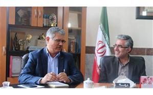 کسب رتبه خیلی خوب و شایسته تقدیر توسط سواد آموزی استان گلستان