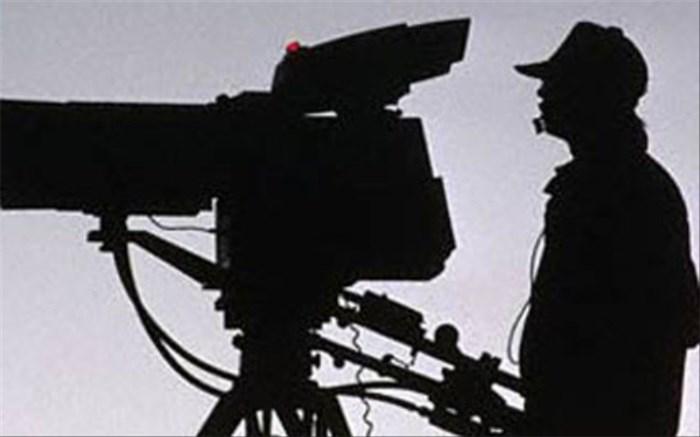 فیلم جشنواره مستند تهران