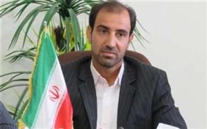 رئیس جهاد دانشگاهی خراسان جنوبی:  خوسف میزبان همایش ملی عناب می شود