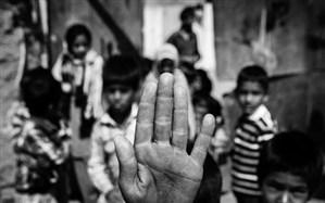 رئیس اداره اجتماعی و فرهنگی استانداری تهران: شبکههای سوء استفاده از کودکان کار را میشناسیم
