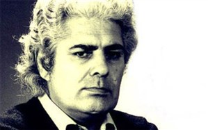 شاعر برگزیده چهارمین دوره جایزه شعر احمد شاملو معرفی میشود