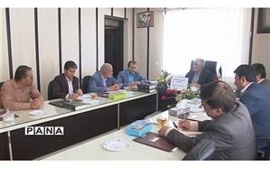 برای نخستین بار طرح ملی نماز کلید بهشت در3شهرستان کهگیلویه وبویراحمد اجرا می شود