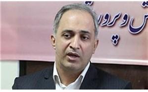 پیام تسلیت رئیس فدراسیون ورزش دانشآموزی در پی شهادت سردار سلیمانی