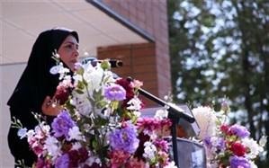 مدیرکل پیشدبستانی آموزشوپرورش: احترام به زبان مادری عامل شکلگیری هویت فردی و ملی است
