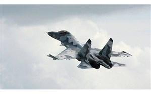 وزارت دفاع آذربایجان: دو جنگنده ارمنستان در قره باغ سرنگون شد